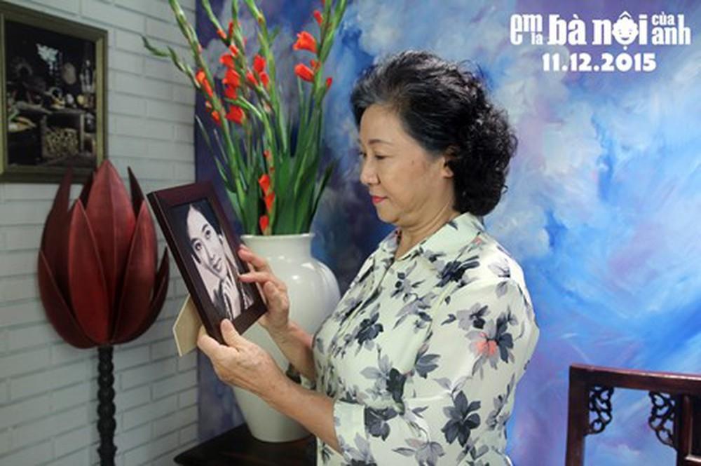 Nhân Cá tháng tư, nhớ lại 5 phi vụ nói dối kinh thiên động địa trong phim Việt - Hình 10
