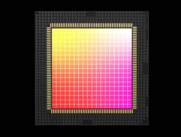 Những điểm cải tiến đáng giá về camera trên OPPO F11 - Hình 3