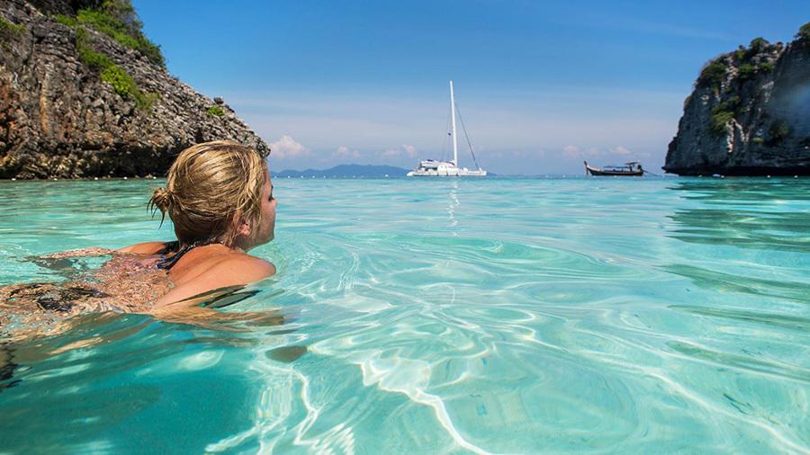 Những điểm du lịch nước ngoài dịp nghỉ lễ 30/4 dưới 10 triệu đồng - Hình 3