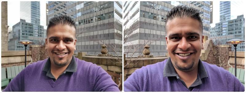 So sánh camera Huawei P30 Pro với Google Pixel 3: Phần cứng hay phần mềm vượt trội hơn? - Hình 7