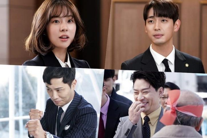 Song Hye Kyo chụp ảnh đáng yêu hết nấc bên hội bạn thân, thậm chí cả tiểu tam tin đồn cũng góp mặt - Hình 9