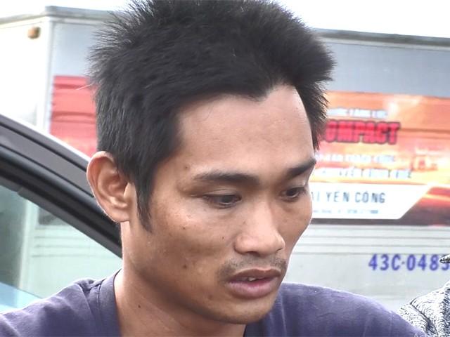 Thông tin mới bất ngờ vụ cha hạ sát con 8 tuổi vứt xác xuống sông Hàn - Hình 3