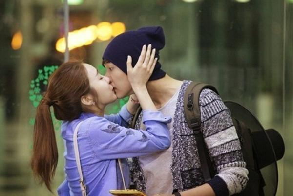 Tiên đoán trước tương lai qua nụ hôn đầu tiên: đơn giản nhưng lại chính xác - Hình 7