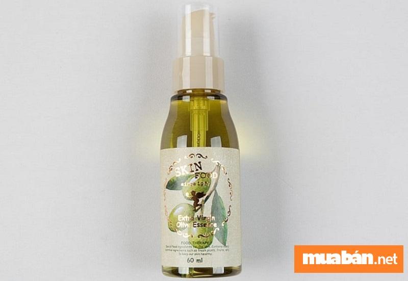 Top 10 loại dầu dưỡng tốt nhất cho mái tóc mềm mượt diệu kì - Hình 2