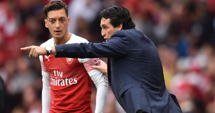 Top 4 Ngoại hạng Anh: MU không sợ lịch khó, Arsenal phải tận dụng thời cơ - Hình 2