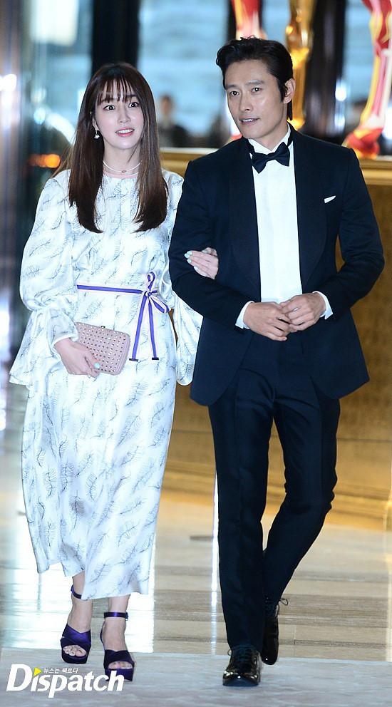 Hội bạn toàn mỹ nhân nhưng đầy thị phi của Son Ye Jin: Bị chồng cắm sừng vẫn cam chịu, mang danh người thứ 3 cướp chồng người khác - Hình 5