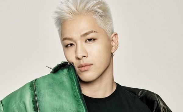 Một thời huy hoàng YG Entertainment: Những bản hit bạn không thể không nghe (P.2) - Hình 2