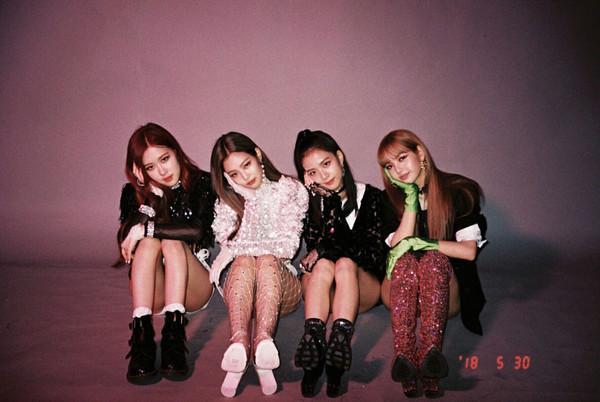 Một thời huy hoàng YG Entertainment: Những bản hit bạn không thể không nghe (P.2) - Hình 7