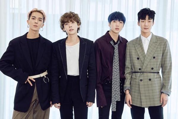 Một thời huy hoàng YG Entertainment: Những bản hit bạn không thể không nghe (P.2) - Hình 4