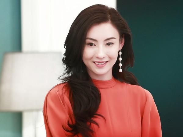 Bạn thân tiết lộ cuộc sống khó khăn nhưng vô cùng kiên cường của Trương Bá Chi sau khi ly hôn với Tạ Đình Phong - Hình 5