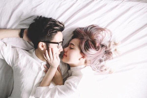 Đàn ông yêu vợ không bao giờ nói 3 câu này, chồng nào có đủ là cạn tình lắm rồi! - Hình 2