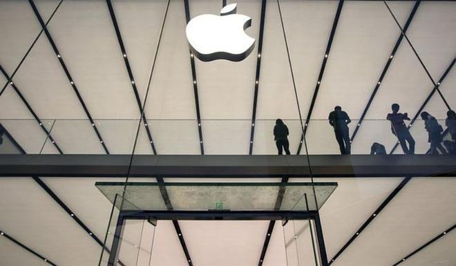 Nếu Huawei chịu bán chip 5G cho Apple, đây sẽ là một thương vụ cả đôi bên và người dùng đều có lợi - Hình 1