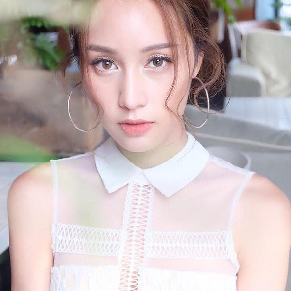 3 cô nàng chuyển giới tại The Face Thailand: Xinh đẹp, cơ thể hoàn hảo có thể khiến chị em khóc ròng - Hình 10