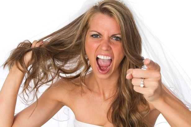 Cô dâu yêu cầu khách bỏ phong bì 45 triệu đồng để tổ chức đám cưới trong mơ - Hình 1