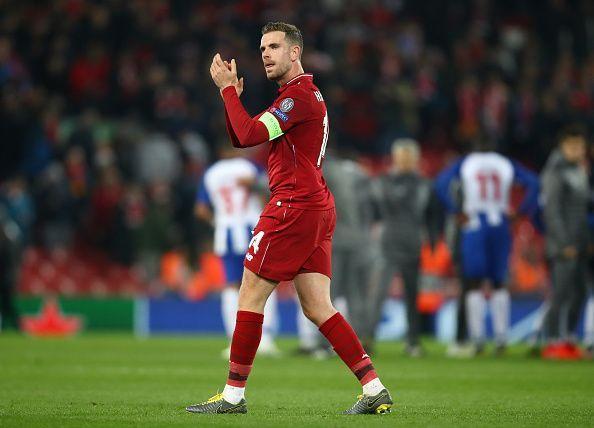 ĐIỂM NHẤN Liverpool 2-0 Chelsea: 2019 sẽ là năm của Liverpool? - Hình 2