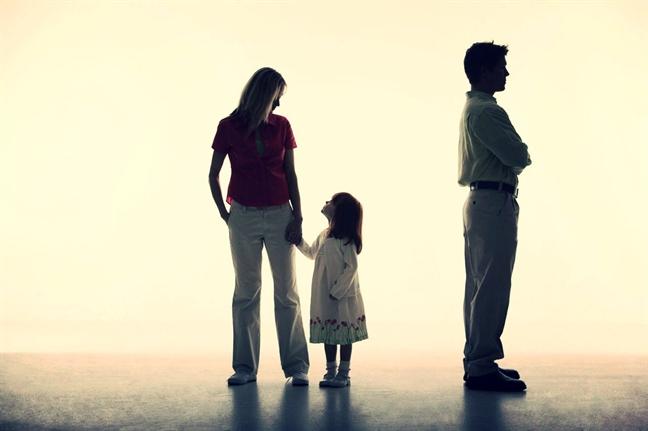 Dù ở độ tuổi nào thì cũng nên ghi nhớ 13 nguyên tắc này nhé con gái - Tình yêu