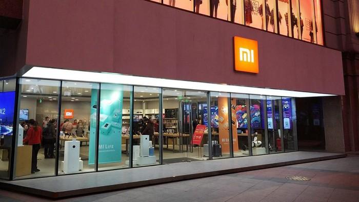 Gã khổng lồ công nghệ Xiaomi chuẩn bị đổ bộ thị trường Australia - Hình 1