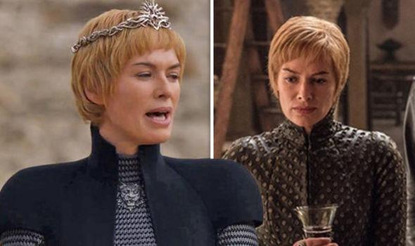 Recap tập 1 Game of Thrones - Trò chơi vương quyền mùa 8: Nổi da gà với hàng loạt phân đoạn hấp dẫn - Hình 3