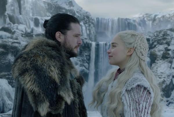 Tập 1 Game of Thrones (Trò chơi vương quyền) mùa 8: Những câu thoại đắt giá và thần thánh nhất - Hình 12