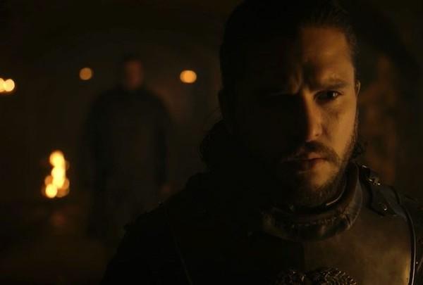 Tập 1 Game of Thrones (Trò chơi vương quyền) mùa 8: Những câu thoại đắt giá và thần thánh nhất - Hình 16