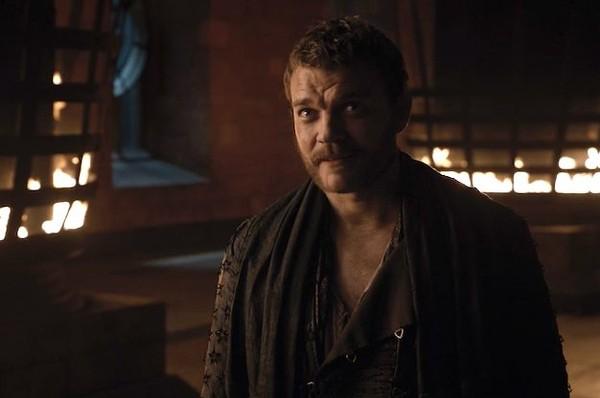 Tập 1 Game of Thrones (Trò chơi vương quyền) mùa 8: Những câu thoại đắt giá và thần thánh nhất - Hình 7