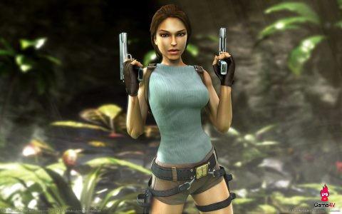 Trang phục mới của Shadow of the Tomb Raider bị fan ném đá vì lý do này đây - Hình 3
