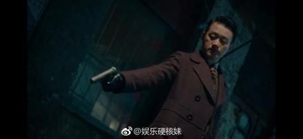 Trịnh Sảng xinh long lanh, mặc toàn đồ đẹp trong trailer phim dân quốc mới - Hình 10