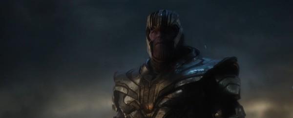 Avengers: Endgame bất ngờ bị leak clip quay lén 4 phút, tiết lộ nhiều cảnh quay quan trọng - Hình 9