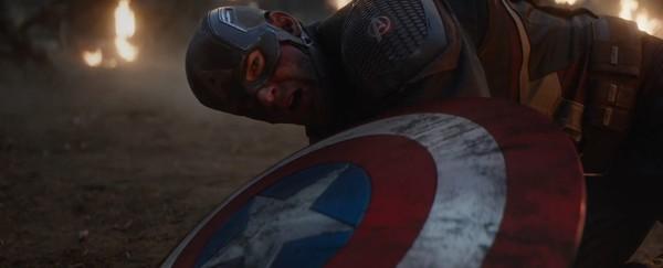 Avengers: Endgame bất ngờ bị leak clip quay lén 4 phút, tiết lộ nhiều cảnh quay quan trọng - Hình 13