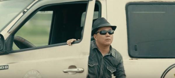 Cà chớn, anh đừng đi! tung trailer chính thức: Kiều Trinh Xíu mắc bệnh hiểm nghèo - Hình 8