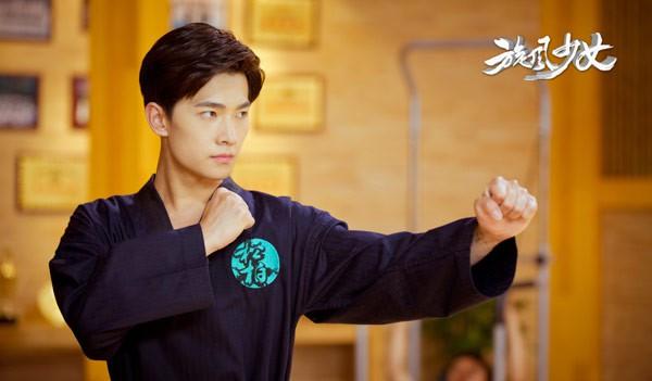 Còn ai ngoài Trương Hàn xứng đáng nam thần thanh xuân khi chiếm đóng một nửa BXH phim thần tượng - Hình 10