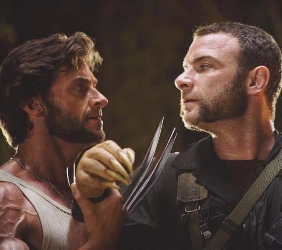 Bom tấn 'Avengers: Endgame' bị lộ 5 phút, chuyện nhỏ! - Hình 1