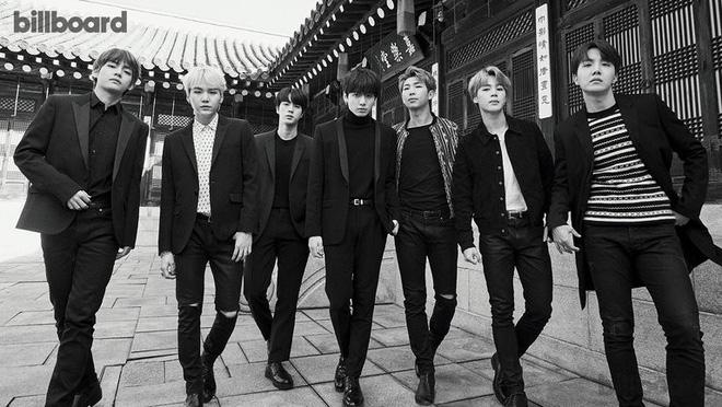 Lần đầu tiên trong lịch sử châu Á: CNN so sánh BTS với huyền thoại The Beatles, nhưng tại sao nhóm nổi tiếng đến vậy? - Hình 9