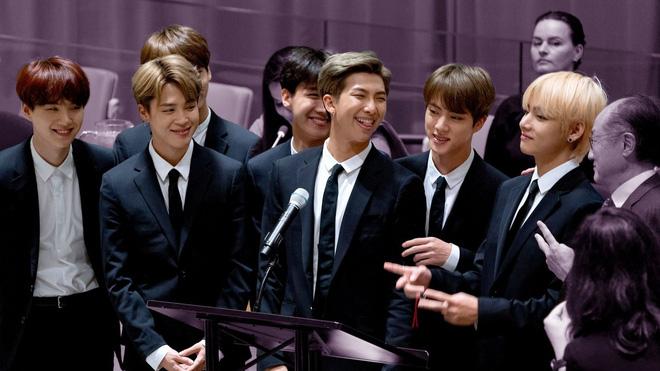 Lần đầu tiên trong lịch sử châu Á: CNN so sánh BTS với huyền thoại The Beatles, nhưng tại sao nhóm nổi tiếng đến vậy? - Hình 10