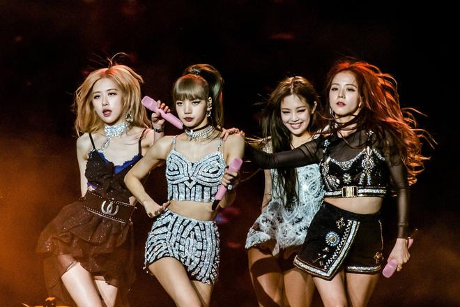 Tính cách thật của Black Pink: Jennie đặc biệt gây bất ngờ, còn 3 công chúa sang chảnh ngoài đời ra sao? - Hình 1