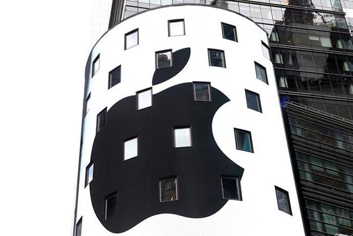 Apple phát triển cảm biến cho dự án xe tự hành riêng - Hình 1