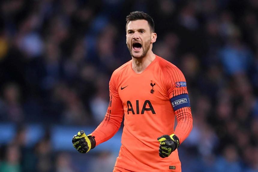 Cầu thủ, HLV Tottenham bùng nổ cảm xúc sau màn hồi sinh nghẹt thở - Hình 8