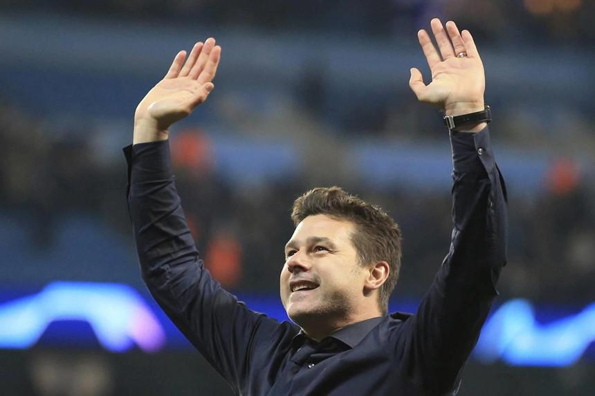 Cầu thủ, HLV Tottenham bùng nổ cảm xúc sau màn hồi sinh nghẹt thở - Hình 11