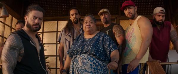 Fast & Furious: Hobbs & Shaw tung trailer hài hước, bùng nổ khói lửa và liên tưởng đến Captain America lẫn Black Panther? - Hình 17