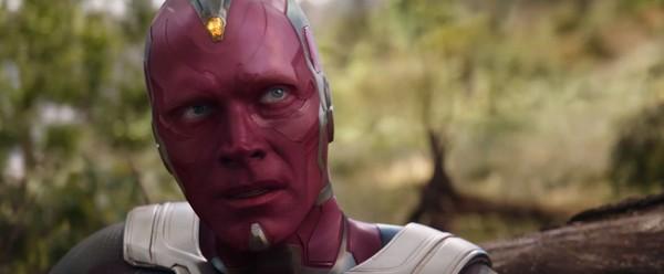 Giả thuyết Avengers: Endgame (P.1): Shuri còn sống, giúp Bruce Banner hồi sinh Vision - Thor mai danh ẩn tích - Hình 6