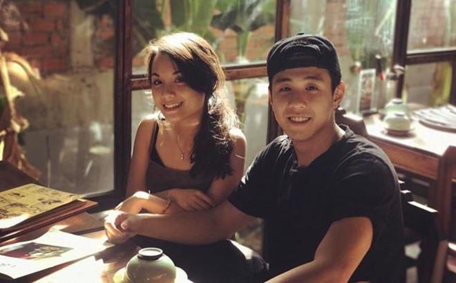 Những cặp đôi nổi tiếng, yêu nhau bền vững trong giới hot teen Việt - Hình 11