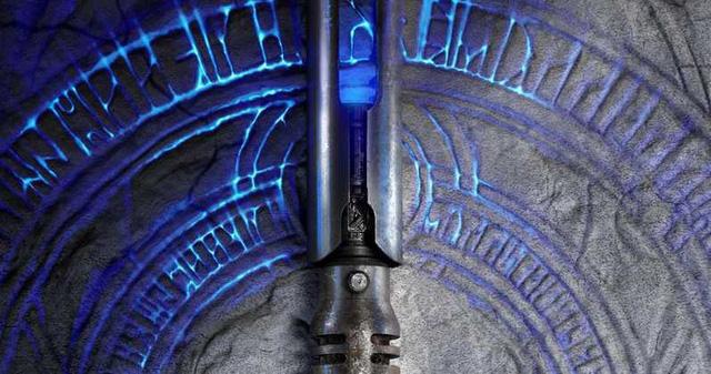 Những thông tin đầu tiên về Star Wars: Jedi Fallen Order - Hình 1