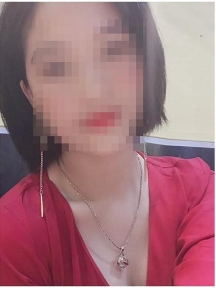 Nữ sinh tự tử vì bị cưỡng bức : Thêm những tình tiết mới đầy xót xa - Hình 1