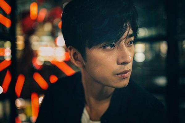 Trần Nghĩa cover ca khúc do anh làm nam chính, fan lập tức đòi thuốc giải vì... trúng độc say tình - Hình 3