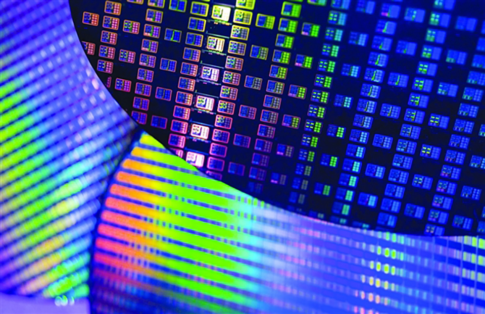 TSMC công bố tiến trình 6nm tiên tiến, sẽ bắt đầu hoạt động vào năm sau - Hình 1