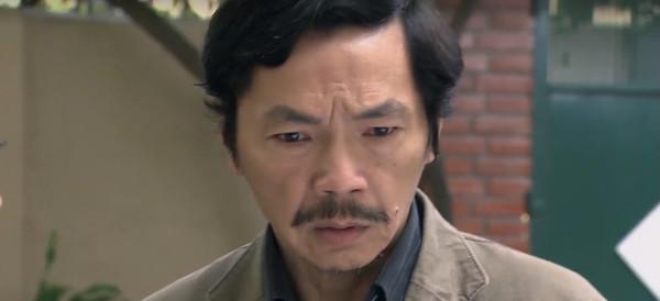 'Về nhà đi con' tập 9: Ông Sơn bàng hoàng, ngỡ ngàng khi biết được bộ mặt thật sự của con rể - Hình 3