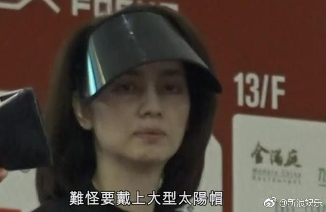 Khuynh quốc khuynh thành thời son trẻ, 6 đại mỹ nhân Trung lại thất bại khi lấy chồng xuất chúng: Ngoại tình gay cấn, bạo lực, tính kế - Hình 24