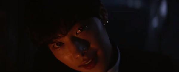 'The Divine Fury': Phim điện ảnh của Park Seo Joon trong vai trò 'giải cứu thế giới' tung trailer ma quái cực đỉnh - Hình 8