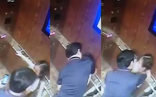 Ủy ban Tư pháp: Giải quyết chậm vụ Nguyễn Hữu Linh, trong khi vụ việc không phức tạp! - Hình 2