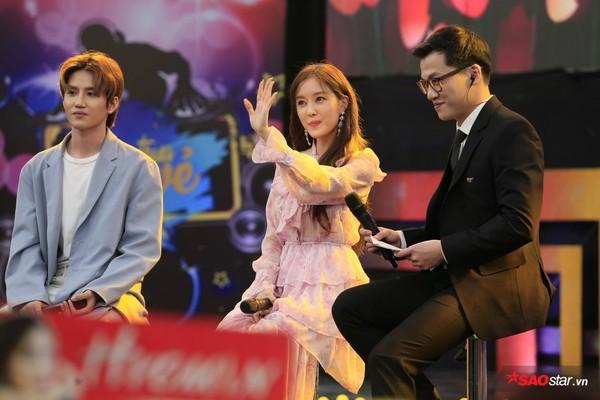 Kpop tuần qua: BlackPink - BTS rục rịch trở lại, fan hào hứng đón 3 nghệ sĩ lớn đổ bộ sân khấu Việt - Hình 9